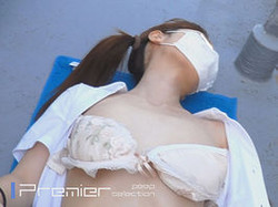 seiptu029 パンツを売る女 Vol.24 可愛い制服ギャルの大胆SEX 後編