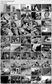 The Girl from Pussycat (1969) Smythe David DVDRip