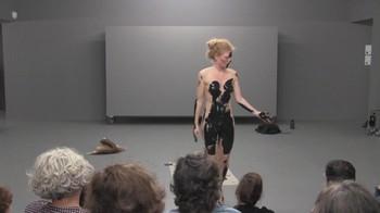 Celebrity Content - Naked On Stage - Page 10 V22m4lr9yol3
