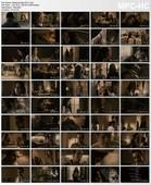 Nos vemos, papá (2011) Lucia Carreras DVDRip