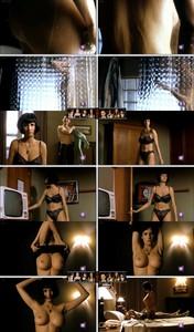 Elia Galera Video Brutal Desnuda En La Mujer Más Fea Del Mundo