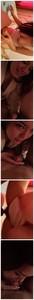 超嫩的妹子胸挺鮑魚鮮內中(AVI@RG@456MB)