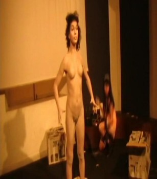 Naked  Performance Art - Full Original Collections - Page 2 Ofkfz9vtyv0l