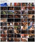 Lip Service (1999) DVDRip [ Surrender Cinema ]