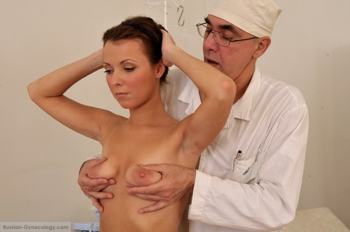 Showing media posts for gynecologist russian xxx