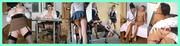 Student Girl v0.05 [Kane] [ENG,RUS]