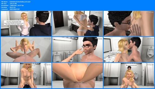 Censorship: No