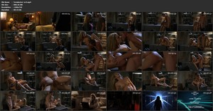 Julia Ann - This Ain't Terminator XXX sc4, 2013, HD, 720p