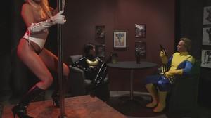 Zoe Voss - Avengers vs. X-Men XXX: An Axel Braun Parody sc3, 2013, FHD, 1080p