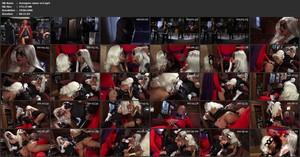 Jazy Berlin, Skin Diamond - Avengers vs. X-Men XXX: An Axel Braun Parody sc5, 2013, FHD, 1080p