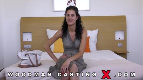 WoodmanCastingX.com - Leanna Sweet - Casting X 65
