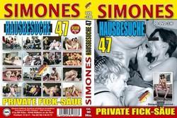 mglducqkkr10 Simones Hausbesuche 47