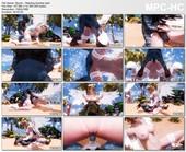 Skyrim - Riekling Quickie (2017) 1080p (Видео!)