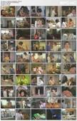 O Artesão de Mulheres (1978) TVRip