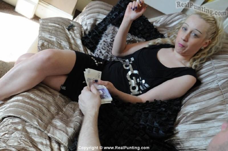 Gina leeds amateur porn — 3