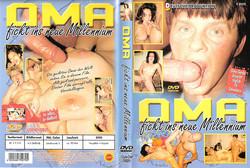 0mxptta3f1fs Oma – Fickt Ins Neue Millennium   Bahlke Media