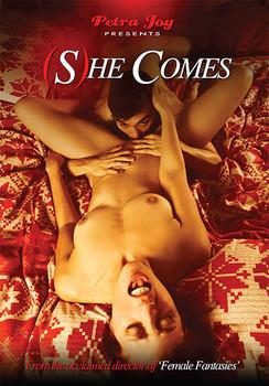 (S)he Comes (2016)