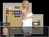 Nickfifa - The Story of Elenas Life - Version 0.9
