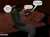 DOC4457 - A MOTHER'S SECRET DESIRE EPISODE 1-14