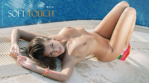 Maria - Soft Touch