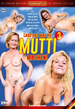 Lass Das Mal Die Mutti Machen 3 (2017)