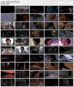 Trouble Every Day (2001) Claire Denis DVDRip
