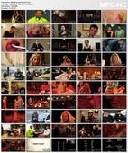 Bleeding Hearts (2013) DVDRip [ Midnight Releasing ]