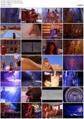Playboy: Wet & Wild 3 (1991)