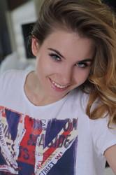 MetArt.com – Lola Krit – Eona (x89) (17 Nov, 2017)