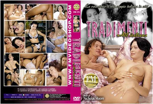 Tradimenti all'italiana (1997)
