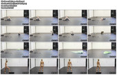 Naked  Performance Art - Full Original Collections - Page 2 Ehp25jh62x6t
