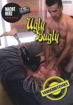 Ugly Bugly - Versehrtensex (2017)