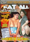 hybe4wmy2s3c Fat All Attraction