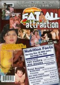 wrjj7rry783e Fat All Attraction