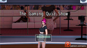 The Gaming Quiz Show Full by Serio