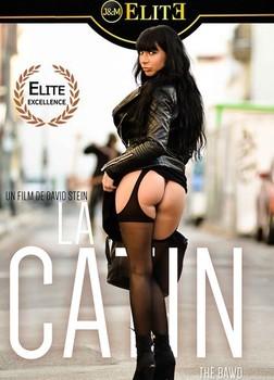 La Catin (2017)