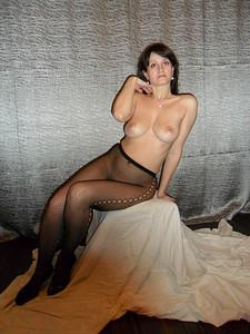 http://img65.imagetwist.com/th/19432/fe4ba1rypd6k.jpg