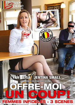 Offre Moi Un Coup (2017)