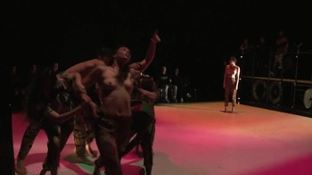 Naked  Performance Art - Full Original Collections - Page 3 O2jzct9ih1rt