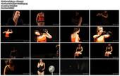 Naked  Performance Art - Full Original Collections - Page 3 59l7xg8xzaeu