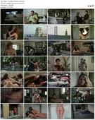 Caçadas Eróticas (1984)