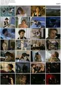 Senso proibito (1995)