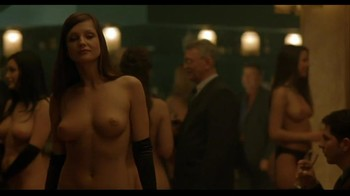 Naked Celebrities  - Scenes from Cinema - Mix Rlkhusrb1ol3
