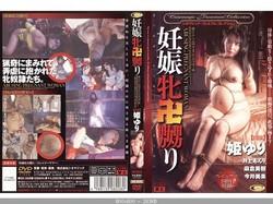 eewskkx8bda7 DD 208 Yuri Hime Torment Swastika Pregnant Females