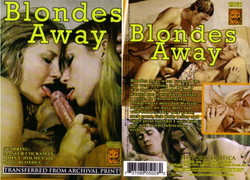 pjaxp03tpr2t Blondes Away   Historic Erotica