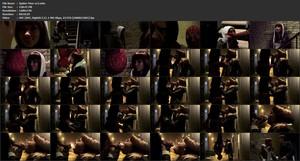 Capri Anderson - Spider-Man XXX sc3, HD