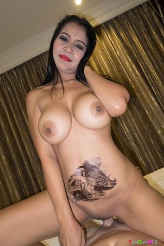 Thaigirlswild.com - Sindy
