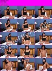 JerkOffSchool.com - MasturbationSchool.com kitten101_full Thumbnail