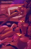 Satin Minions - Lighter Chains Vol 4