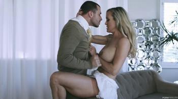 PornFidelity – E720 Brandi Love: Ciris Part 2